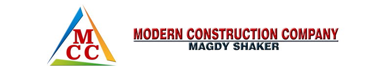 Modern Construction Co.